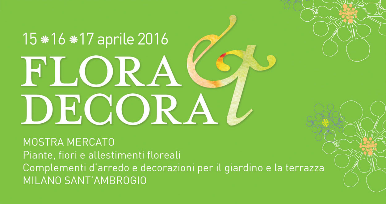 SAVE THE DATE aprile 2016 -NEW