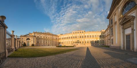 villa_panorama-facciata